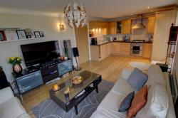 Flat For Sale  STOKE ON TRENT Staffordshire ST4