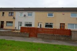 Terraced House For Sale  Aberdeen Aberdeenshire AB12