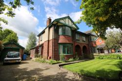 Semi Detached House For Sale  Heywood Greater Manchester OL10