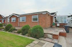 Semi Detached House For Sale  Kidsgrove Staffordshire ST7