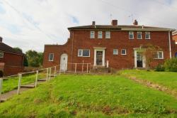 Semi Detached House For Sale  Halesowen West Midlands B63