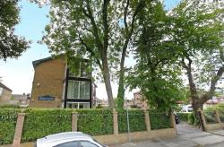 Flat For Sale  Middlesbrough Cleveland TS5