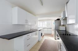 Detached House For Sale  London Greater London E15