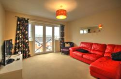 Flat For Sale  Dudley West Midlands DY2
