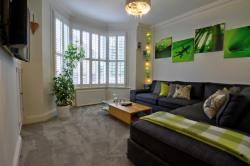 Semi Detached House For Sale  Romford Essex RM7