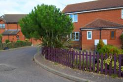 Semi Detached House For Sale  Great Yarmouth Norfolk NR29