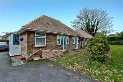 Other For Sale  Hayling Island Hampshire PO11