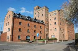 Flat For Sale  Southwell Nottinghamshire NG25