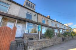 Terraced House For Sale  Leeds West Yorkshire LS18