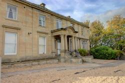 Flat For Sale  Huddersfield West Yorkshire HD4