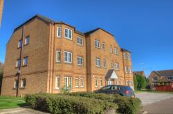 Flat For Sale  Hull East Riding of Yorkshire HU9