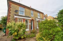 Detached House For Sale  Folkestone Kent CT18