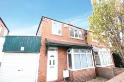 Semi Detached House For Sale  Stockton-on-tees Cleveland TS20