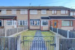 Other For Sale  Manchester Greater Manchester M45
