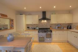 Flat For Sale  Otley West Yorkshire LS21