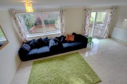 Detached House For Sale  Windsor Berkshire SL4