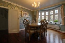 Semi Detached House For Sale  Romford Essex RM2