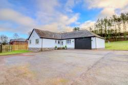 Other For Sale  Dumfries Dumfries and Galloway DG2