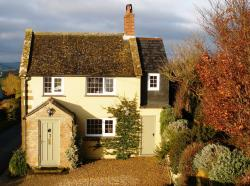Detached House For Sale West Coker Hill Yeovil Somerset BA22