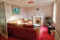 Flat For Sale  Montrose Angus DD10