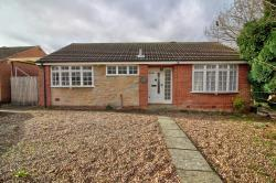 Other For Sale  Loughborough Leicestershire LE12
