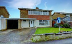 Detached House For Sale  Worksop Derbyshire S80