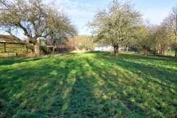 Land For Sale  Great Dalby Leicestershire LE14