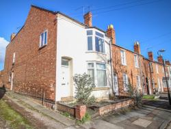 Flat For Sale  Stratford-upon-avon Warwickshire CV37