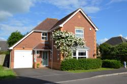 Detached House For Sale  Wraxall Somerset BS48