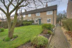 Terraced House For Sale  Leeds North Yorkshire LS17