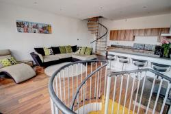 Flat For Sale  Barnsley South Yorkshire S70