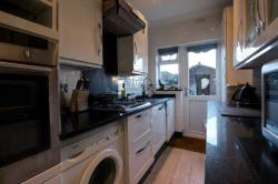 Terraced House For Sale  Romford Essex RM5