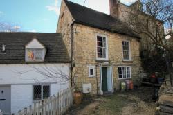 Terraced House For Sale  Stroud Gloucestershire GL5