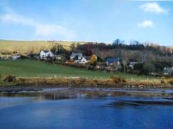 Other For Sale  Lostwithiel Cornwall PL22