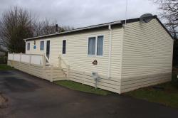Flat For Sale  CLACTON ON SEA Essex CO16