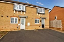 Terraced House For Sale  Rotherham South Yorkshire S66