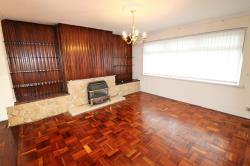 Semi Detached House For Sale  Cardiff Gwent CF3