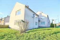 Flat For Sale  Coventry West Midlands CV4