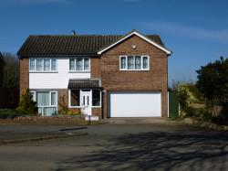 Detached House For Sale  High Street Bedfordshire PE19