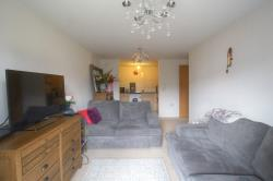 Flat For Sale  Crawley Surrey RH10