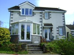 Detached House For Sale  Langholm Dumfries and Galloway DG13