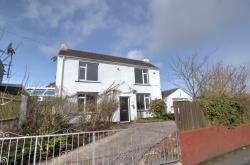 Detached House For Sale  Workington Cumbria CA14
