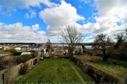 Land For Sale  Milford Haven Pembrokeshire SA73
