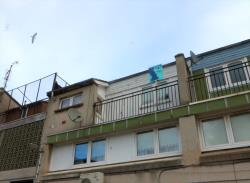 Flat For Sale  Dalkeith East Lothian EH22