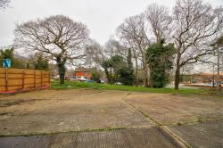 Land For Sale  Rochester Kent ME1