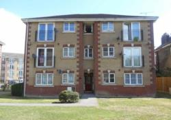 Flat For Sale  Tilbury Essex RM18