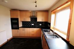 Flat For Sale  Thurso Highland KW14