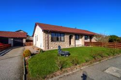 Other For Sale  Peterhead Aberdeenshire AB42