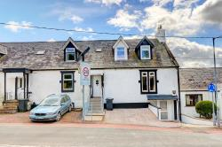 Other For Sale  Dunscore Dumfries and Galloway DG2