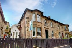 Flat For Sale  Port Glasgow Inverclyde PA14